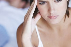 12-kinds-of-headaches-and-a-natural-relief-solution